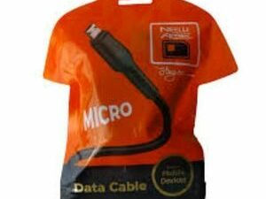 New Age USB Data Cables
