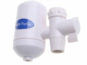 Standard Replacement Filters Carbon Water Filter For Pitchers