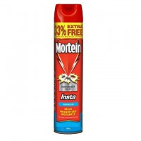 Mortein Insecticide odourless 300ml