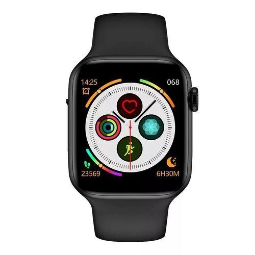Smartwatch For Smart People